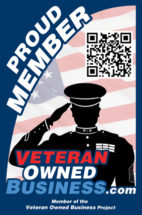 Veteran-Owned-Business-Project-Badge-Vertical-Member